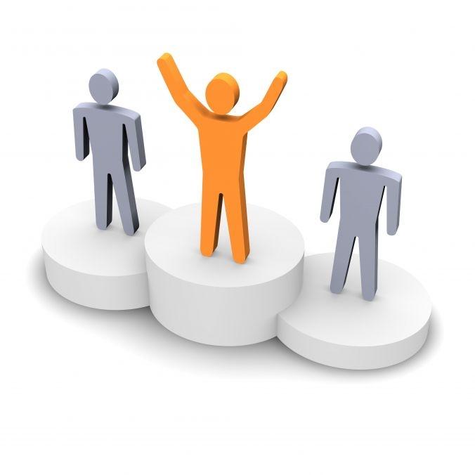 ICANN New gTLD Application Business Plan Modelling