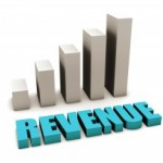 New TLD Applicants Revenue Projections