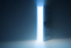 Door Closes for ICANN gTLD Applications