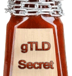 gTLD-success secret-sauce