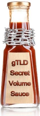 gTLD-success secret-sauce