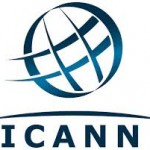 ICANN New gTLD Auction Proceeds Public Comment by Christa Taylor DotTBA