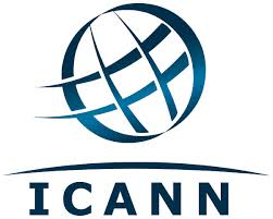 ICANN New gTLD Auction Proceeds Public Comment by Christa Taylor DotTBA