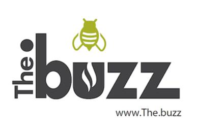 .buzz auction Dec 8, 2016